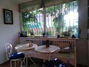 Apartament de inchiriat, București (judet), Tineretului - Foto 15