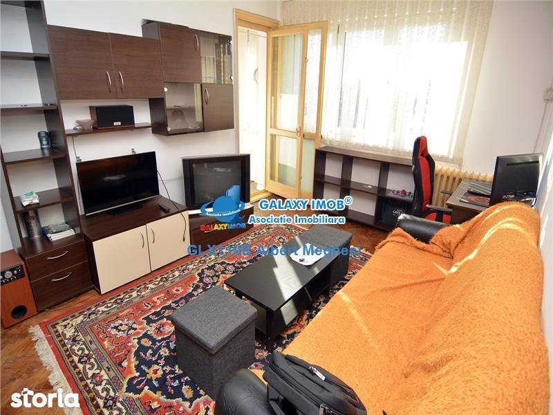 Apartament de vanzare, București (judet), Strada Cozla - Foto 2