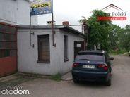 Lokal użytkowy na sprzedaż, Lidzbark Warmiński, lidzbarski, warmińsko-mazurskie - Foto 11