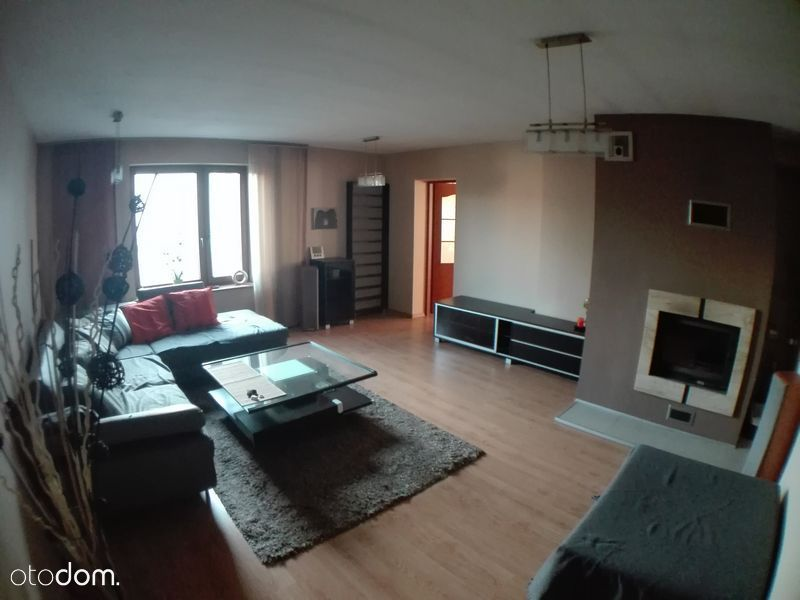 Mieszkanie na sprzedaż, Siemianowice Śląskie, Centrum - Foto 6