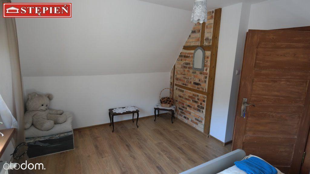 Dom na sprzedaż, Piechowice, jeleniogórski, dolnośląskie - Foto 9