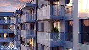Mieszkanie na sprzedaż, Poznań, wielkopolskie - Foto 1005