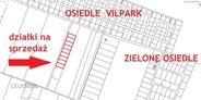 Działka na sprzedaż, Charzyno, kołobrzeski, zachodniopomorskie - Foto 2