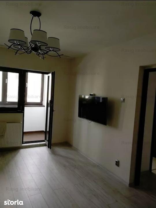 Apartament de vanzare, București (judet), Strada Răsăritului - Foto 1