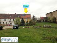 Dom na sprzedaż, Nowa Wieś Grodziska, złotoryjski, dolnośląskie - Foto 1