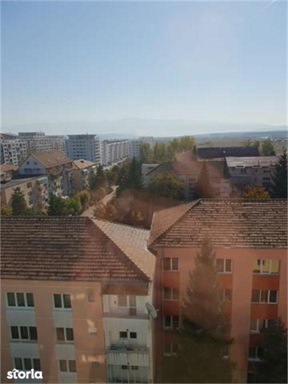 Apartament de vanzare, Sibiu (judet), Aleea Geniștilor - Foto 1
