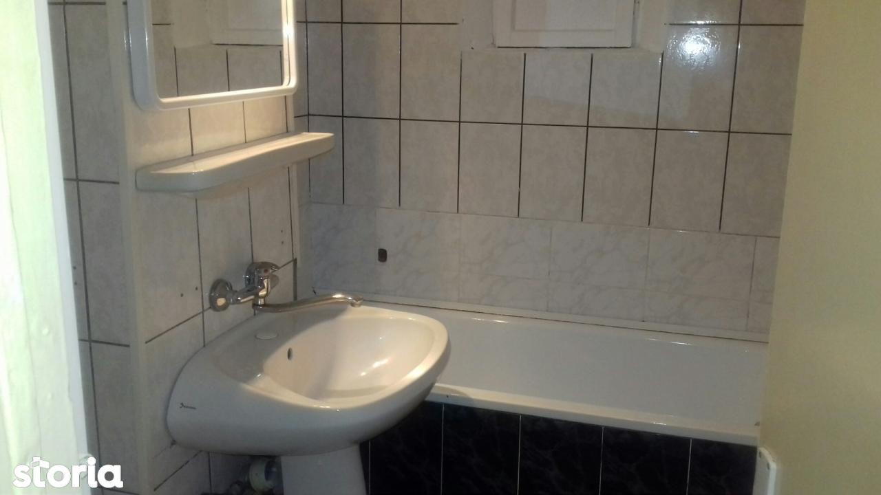 Apartament de vanzare, Prahova (judet), Strada Gorniștilor - Foto 8
