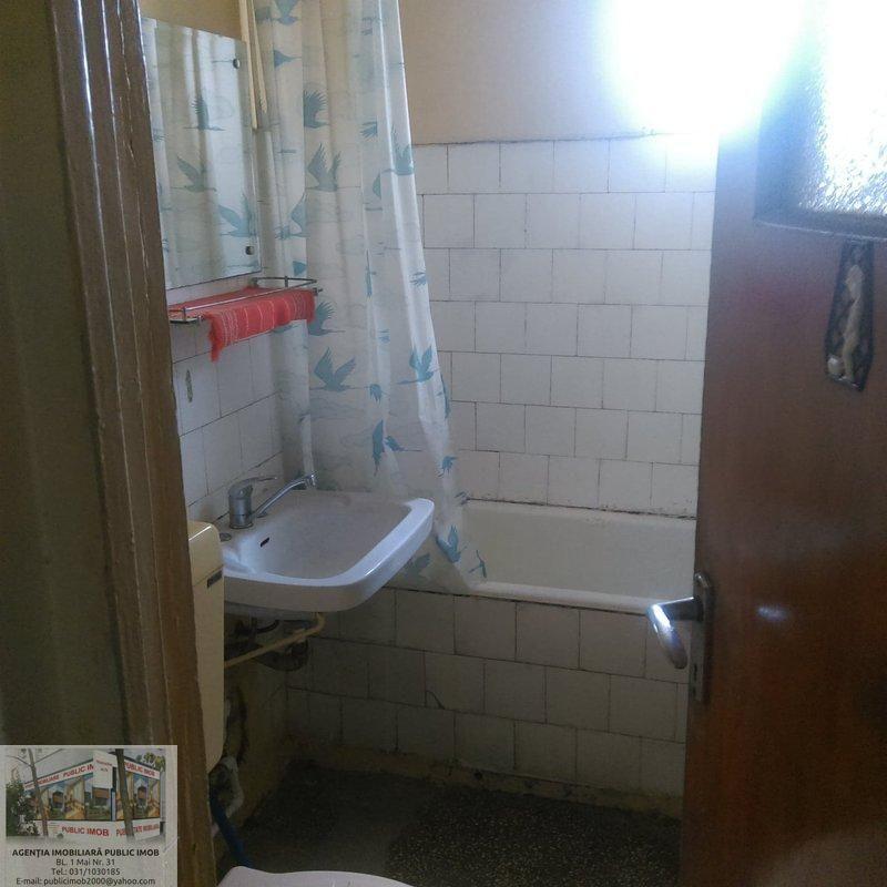 Apartament de vanzare, Bucuresti, Sectorul 6, Drumul Taberei - Foto 3