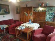 Apartament de vanzare, Bihor (judet), Rogerius - Foto 11
