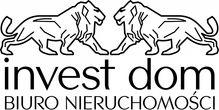 To ogłoszenie działka na sprzedaż jest promowane przez jedno z najbardziej profesjonalnych biur nieruchomości, działające w miejscowości Wysowa-Zdrój, gorlicki, małopolskie: Biuro Nieruchomości INVEST DOM