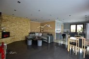 Dom na sprzedaż, Biały Bór, grudziądzki, kujawsko-pomorskie - Foto 12
