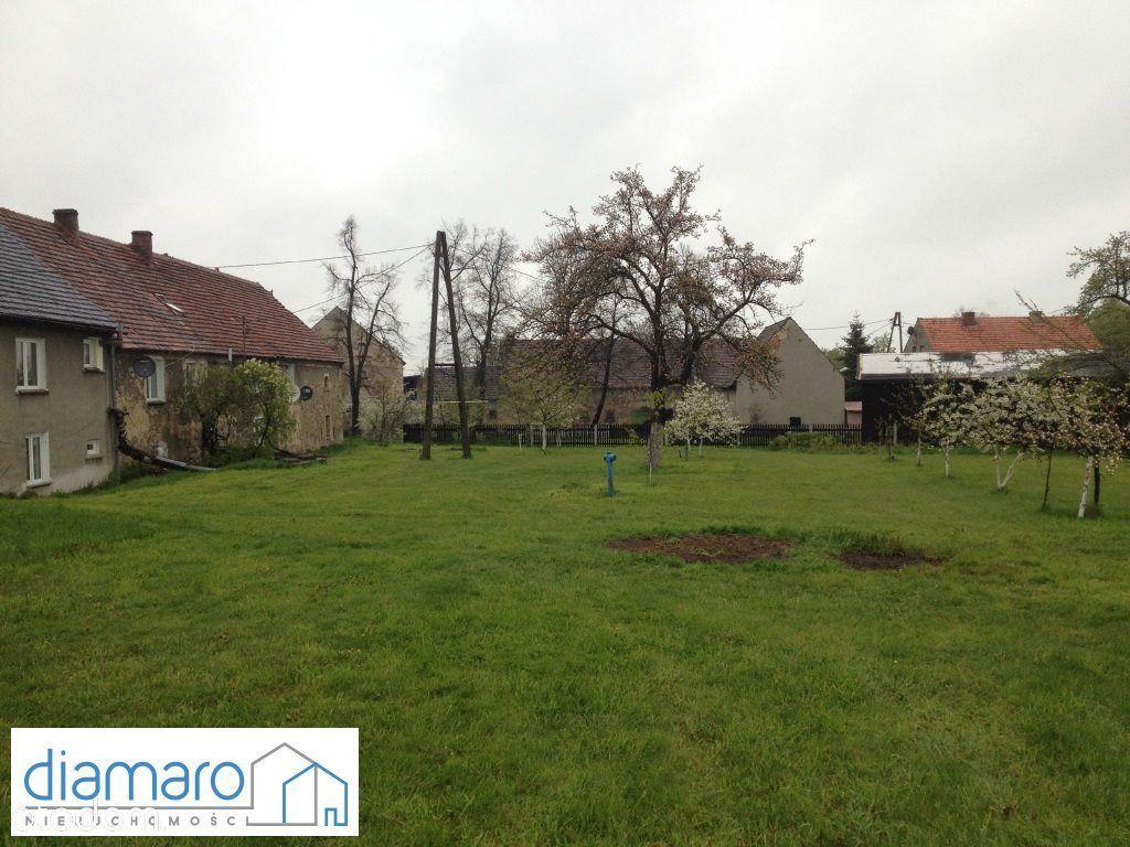 Dom na sprzedaż, Nowa Wieś Grodziska, złotoryjski, dolnośląskie - Foto 19