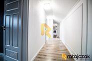 Mieszkanie na sprzedaż, Rumia, wejherowski, pomorskie - Foto 18