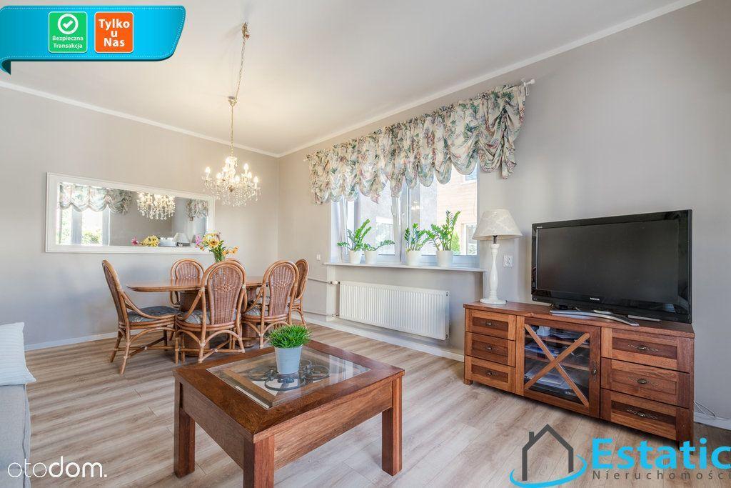 Mieszkanie na sprzedaż, Gdynia, Demptowo - Foto 2