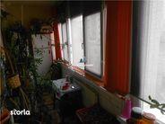 Apartament de vanzare, Teleorman (judet), Strada Carpați - Foto 6