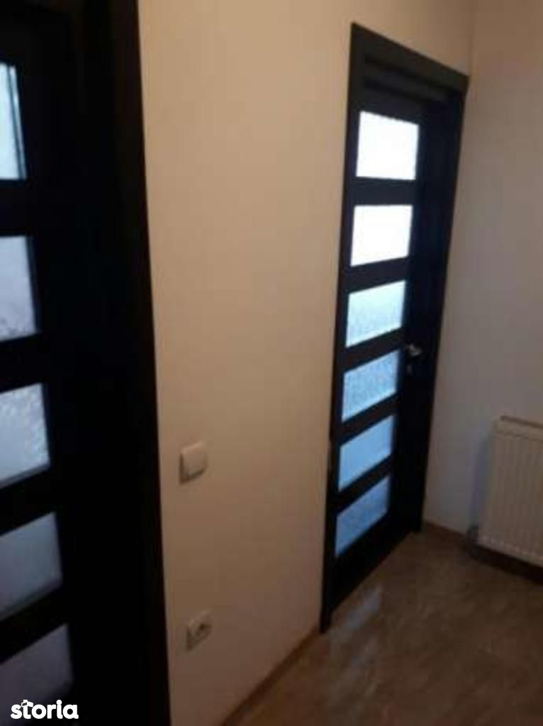 Apartament de vanzare, Cluj (judet), Strada Cetății - Foto 9