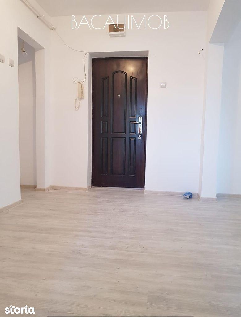 Apartament de vanzare, Bacău (judet), Strada Cornișa Bistriței - Foto 3