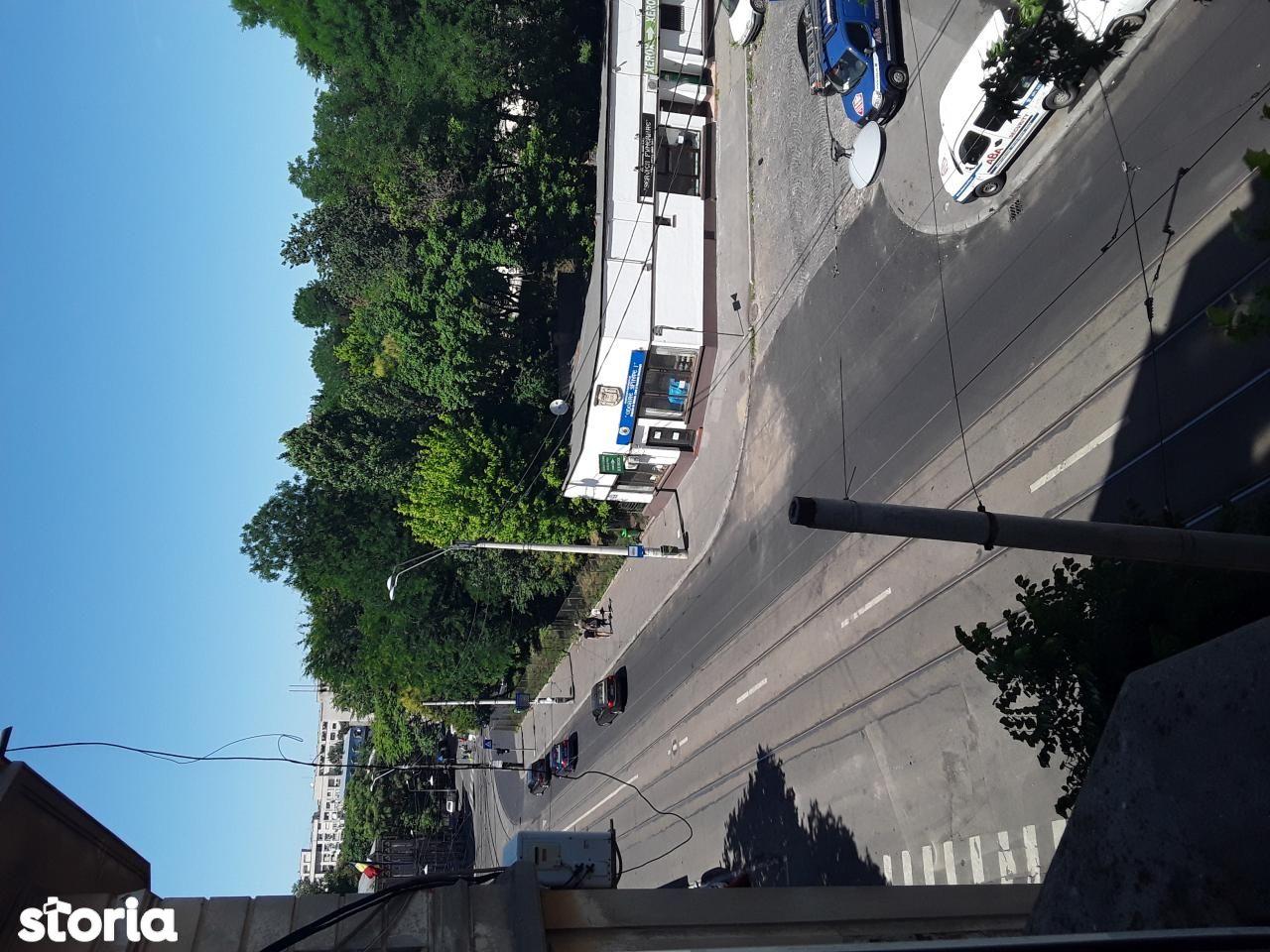 Apartament de vanzare, București (judet), Centrul Civic - Foto 5