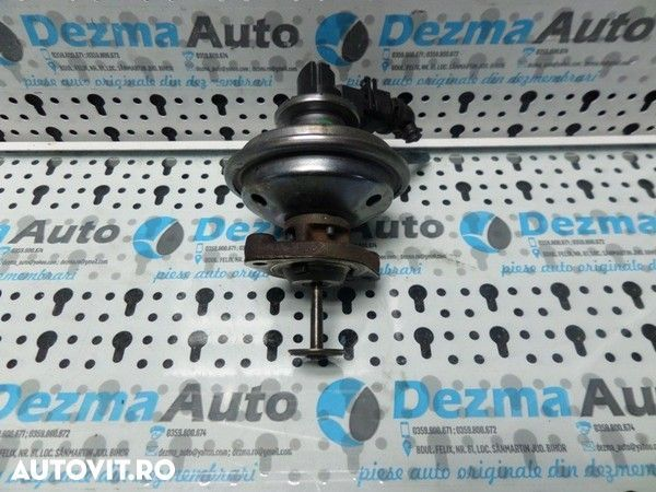 Egr , Mini Countryman (R60) , N47C16A, 1.6D, - 1