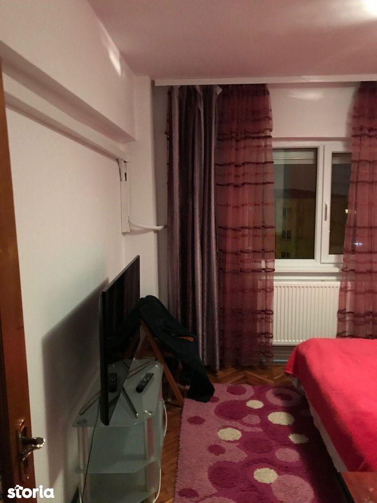 Apartament de vanzare, Constanța (judet), Constanţa - Foto 15