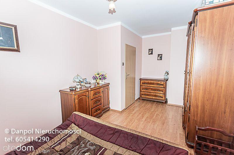 Mieszkanie na sprzedaż, Szczecin, Prawobrzeże - Foto 13