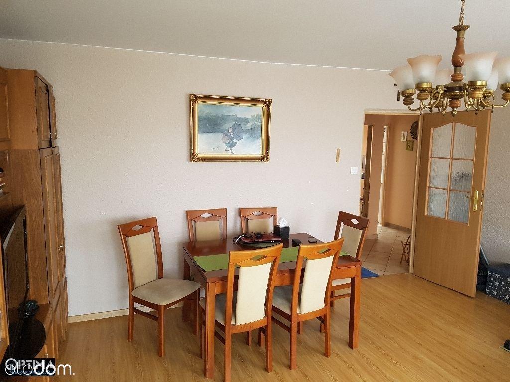 Mieszkanie na sprzedaż, Grudziądz, Strzemięcin - Foto 9
