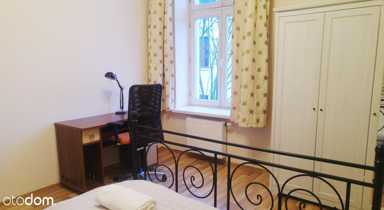 Mieszkanie na sprzedaż, Kraków, Kazimierz - Foto 11