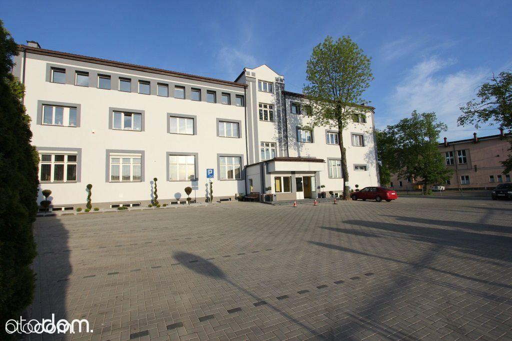 Lokal użytkowy na sprzedaż, Białystok, Antoniuk - Foto 14