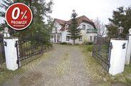 Dom na sprzedaż, Oleśnica, oleśnicki, dolnośląskie - Foto 1
