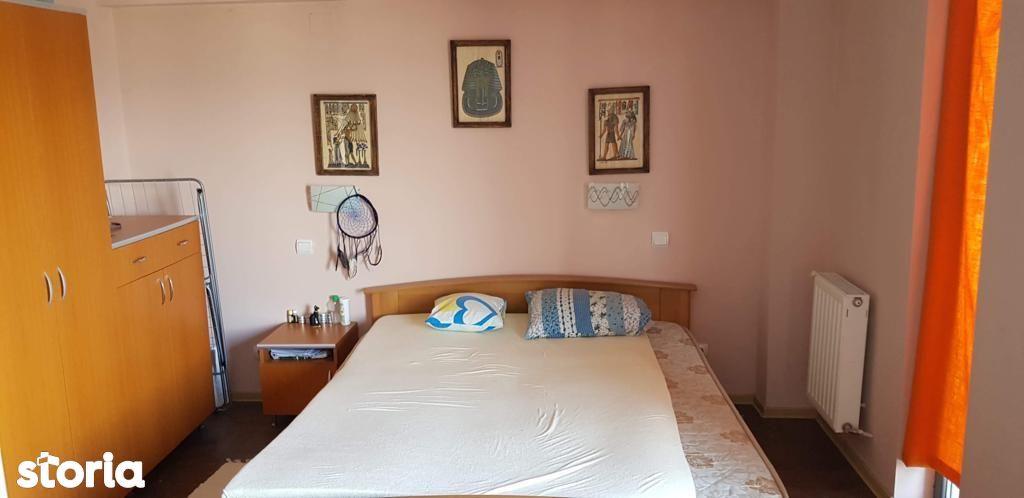 Apartament de vanzare, Cluj (judet), Bulgaria - Foto 1