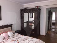 Apartament de vanzare, Cluj-Napoca, Cluj, Buna Ziua - Foto 15