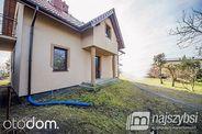 Dom na sprzedaż, Wolin, kamieński, zachodniopomorskie - Foto 1
