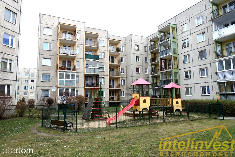 Mieszkanie na sprzedaż, Gdańsk, Orunia - Foto 11