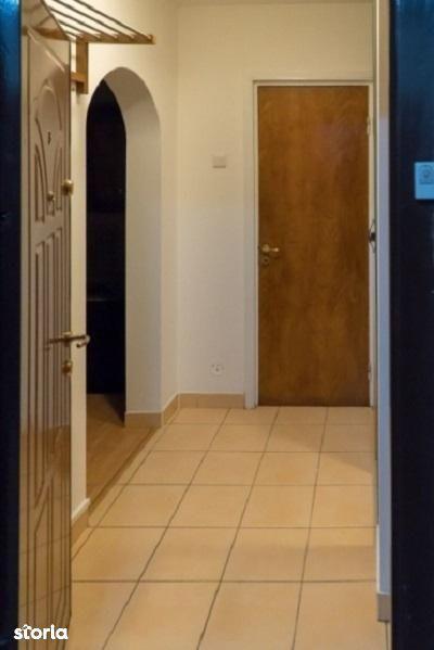 Apartament de inchiriat, Bucuresti, Sectorul 6, Gorjului - Foto 4