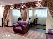 Casa de vanzare, Ilfov (judet), Strada Școlii - Foto 3