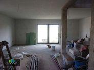 Dom na sprzedaż, Gniezno, Dalki - Foto 4