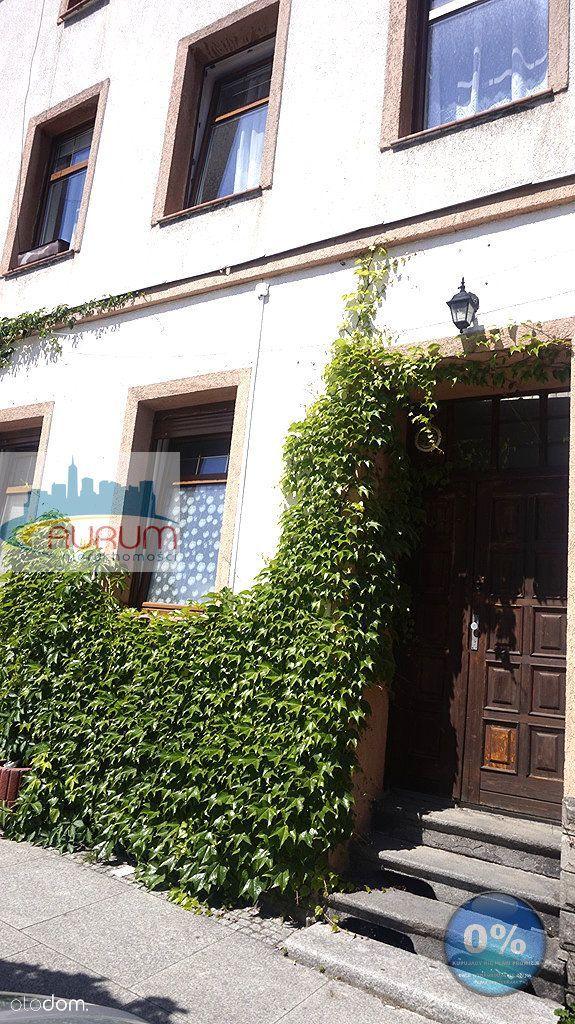 Mieszkanie na sprzedaż, Żary, żarski, lubuskie - Foto 1