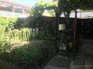 Casa de vanzare, Brasov, Bartolomeu - Foto 12