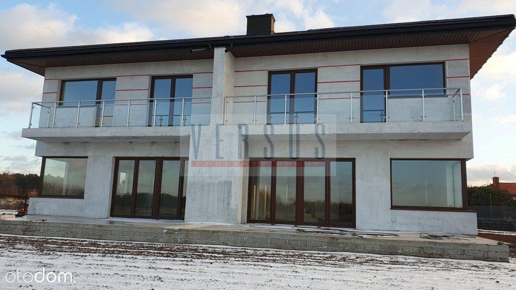 Dom na sprzedaż, Konstancin-Jeziorna, piaseczyński, mazowieckie - Foto 5