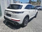 DS DS7 Crossback DS7 CB 2.0 BlueHDi Grand Chic EAT8 - 3