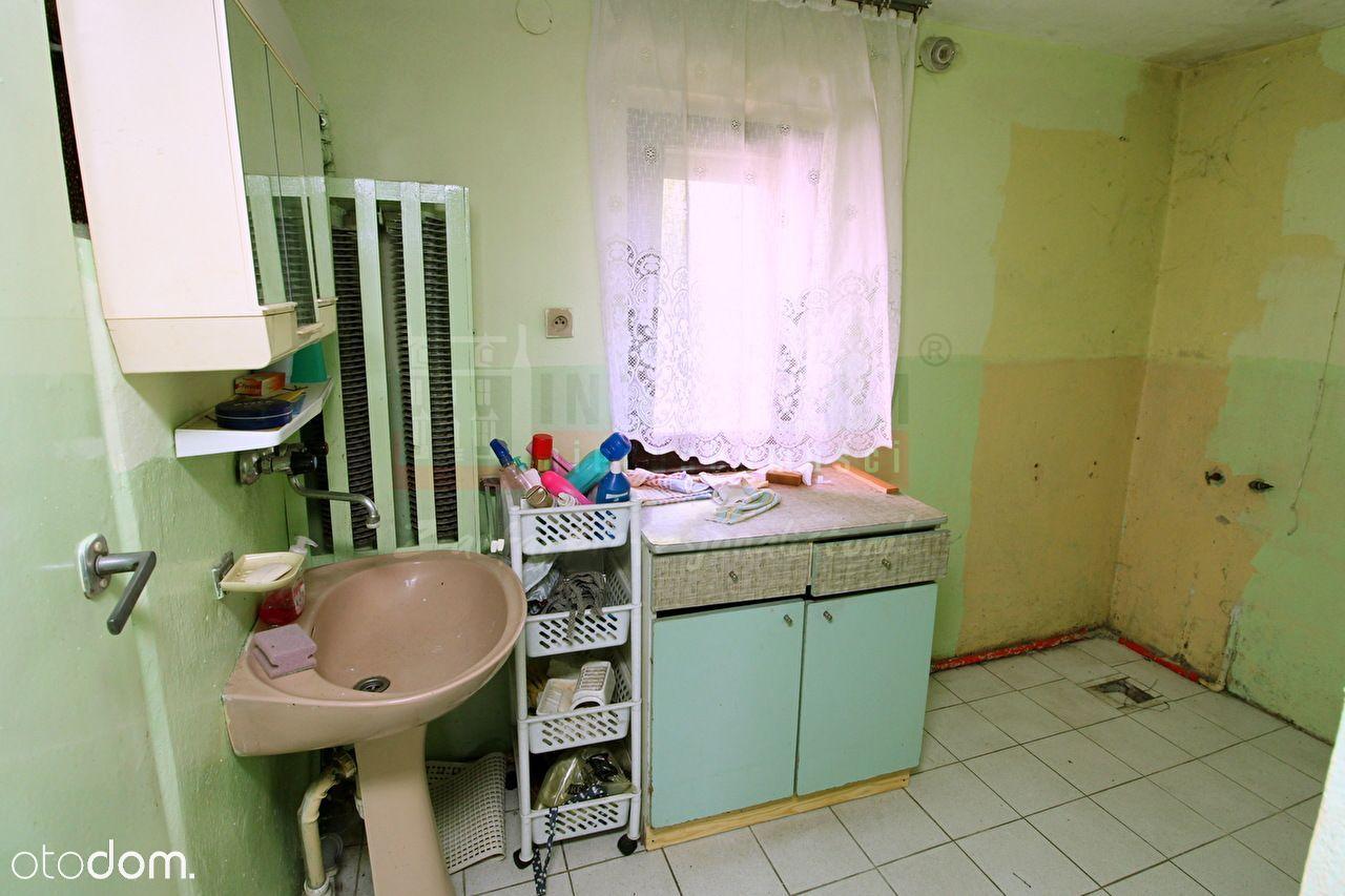Dom na sprzedaż, Stradunia, krapkowicki, opolskie - Foto 7