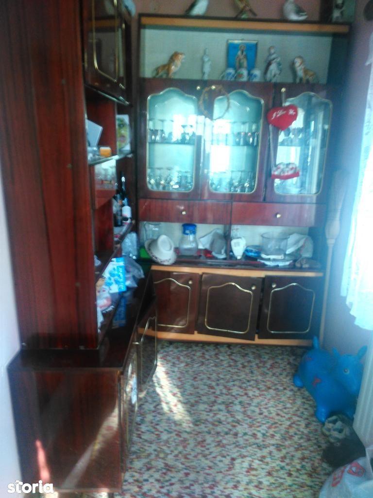 Casa de vanzare, Constanța (judet), KM 5 - Foto 4