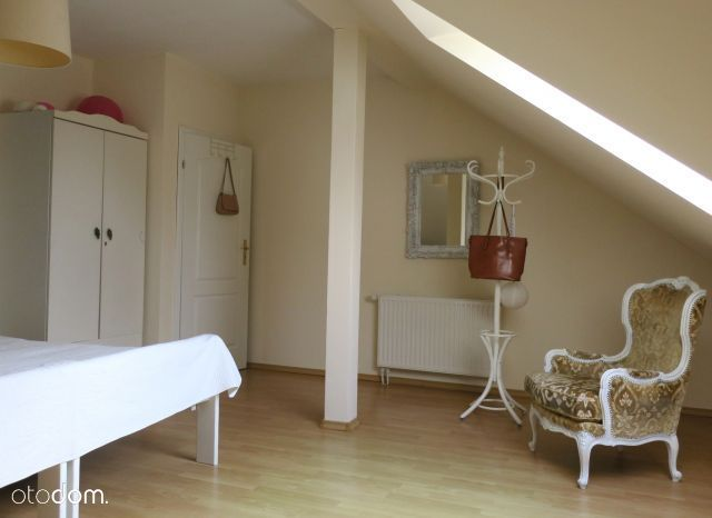 Dom na sprzedaż, Suchorze, bytowski, pomorskie - Foto 9