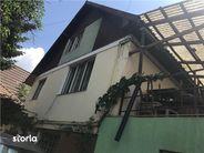 Casa de vanzare, Cluj (judet), Strada Venus - Foto 3