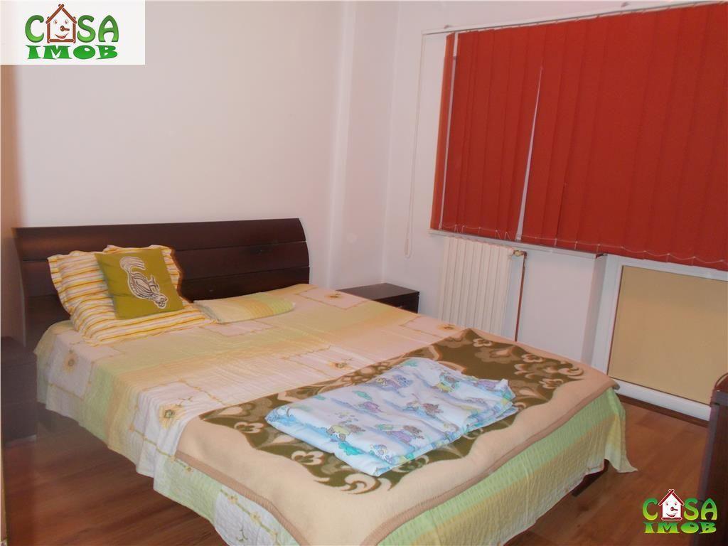 Apartament de vanzare, Targoviste, Dambovita, Micro 8 - Foto 8