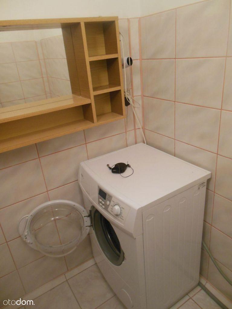 Mieszkanie na sprzedaż, Szczecin, Słoneczne - Foto 10