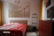 Apartament de vanzare, Ilfov (judet), Șoseaua Fundeni - Foto 18