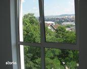 Apartament de vanzare, Cluj (judet), Strada Tăietura Turcului - Foto 5