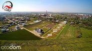 Działka na sprzedaż, Janikowo, inowrocławski, kujawsko-pomorskie - Foto 1