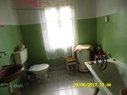 Dom na sprzedaż, Krościenko Wyżne, krośnieński, podkarpackie - Foto 9